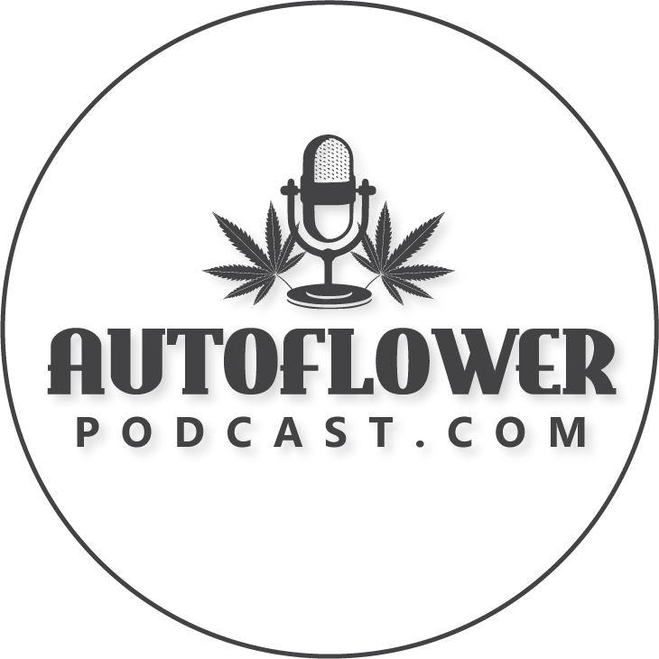 Autoflower Cannabis Podcast